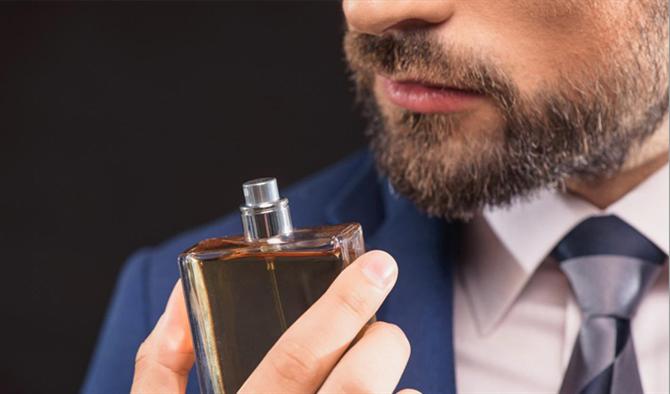 Kis 2018 Icin En Cekici Erkek Parfumleri Boxer Dergisi