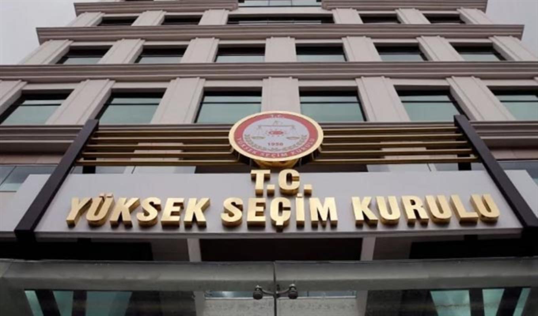YSK İstanbul Seçim Sonuçları ne zaman açıklayacak? Seçim iptal olur mu
