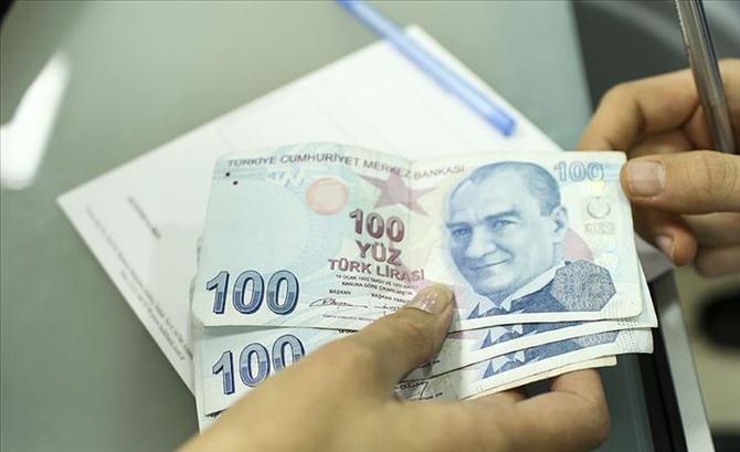 Bankalardan Koronavirüse Karşı İki Yeni Destek Kredisi