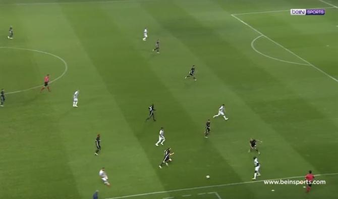 Bein Sports 1 Canlı Izle şifresiz Genk Beşiktaş Maçı İzle: Beşiktaş Konyaspor Izle Bein Sports 1 Canlı Yayın Netspor
