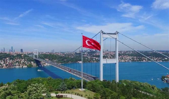 Bilderesultat for Istanbul