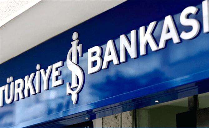 İş Bankası aylık yüzde 0,97 faizle taşıt kredisi! İş Bankası 60 ay vadeye kadar taşıt kredisi veriyor!