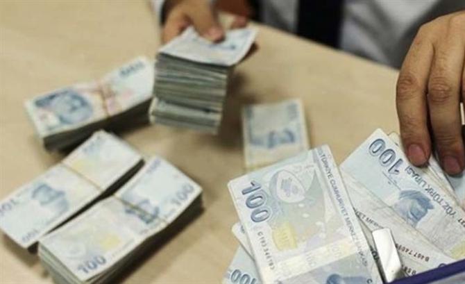 Mart 2020 Döneminde En Uygun Borç Yapılandırma Kredisi Veren Banka Hangisi?