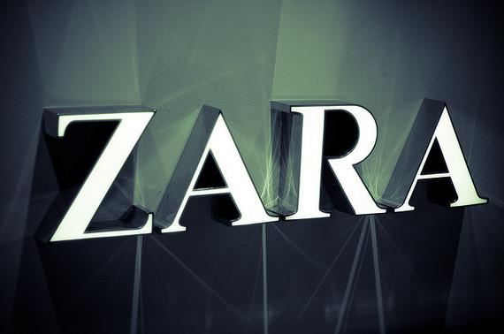 a37004db79bb7 Zara Türkiye'den Neden Çekiliyor Mağazalarını Neden Kapatıyor ...