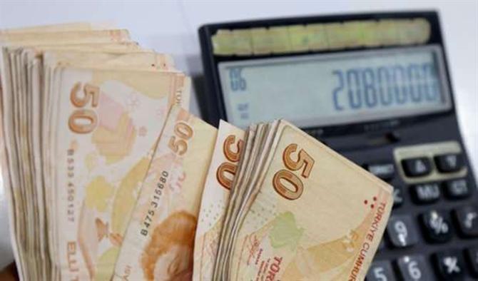 Kamu Bankalarından 6 Ay Ertelemeli İhtiyaç Kredisi Başvuruları Başladı