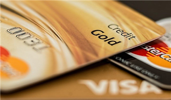 Bankalardan Kredi Kartı ve KMH Faiz İndirimi Bilgilendirmesi