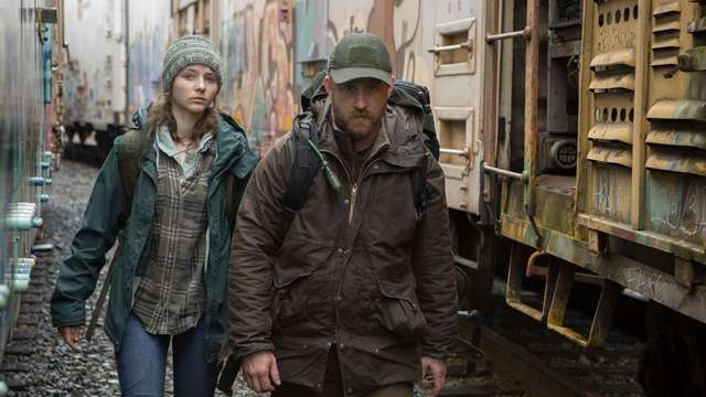10. Leave No Trace