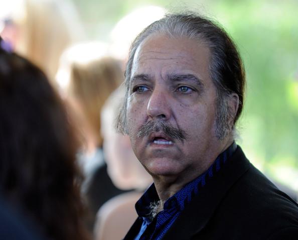 Ron Jeremy – 7.5 Milyon Dolar