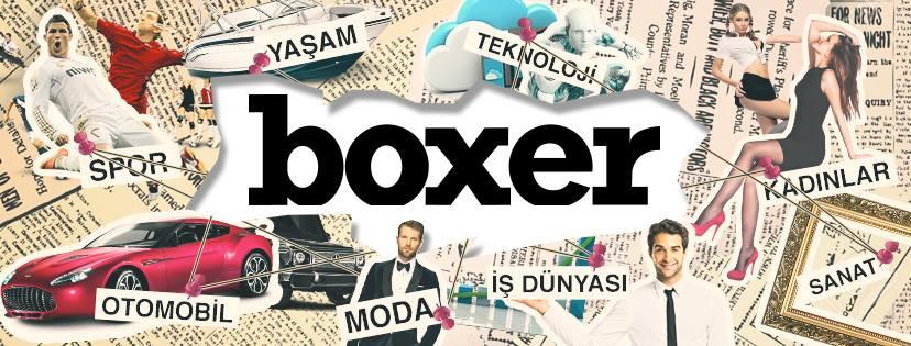 Türkiye'nin en çok tıklanan, en popüler erkek portalı, en iyi, en güncel erkek web sitesi