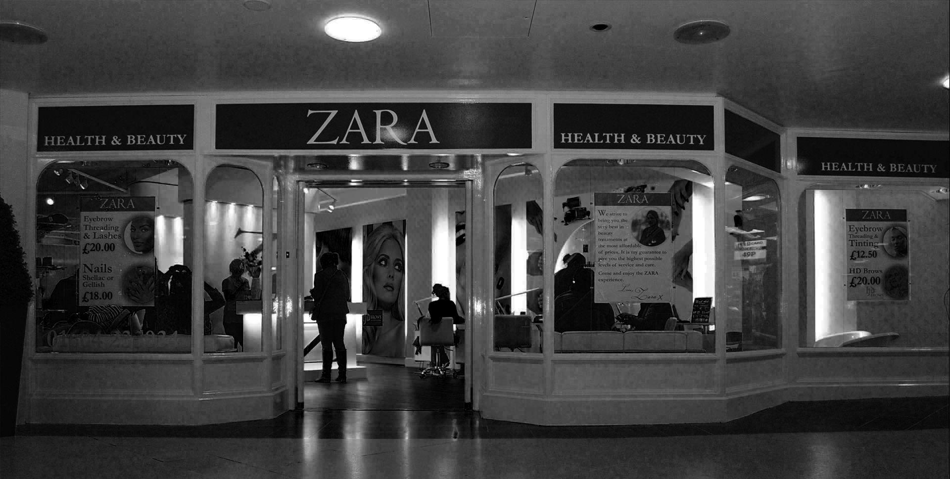 """9a01266a06b2e """"Zara'nın türkiye'den çıkıyor"""" iddiaları grubun bünyesindeki alt markaları  da gündeme getirdi. Türkiye'de birçok noktada mağazası bulunan Massimo  Dutti, ..."""