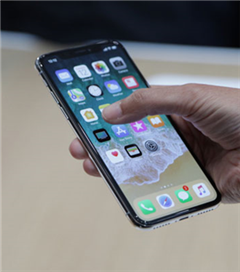 Apple CEO'su: iPhone X Kahveden Ucuz